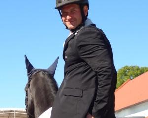 Risto Märtson